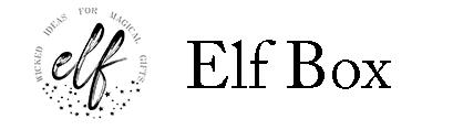 ElfBox